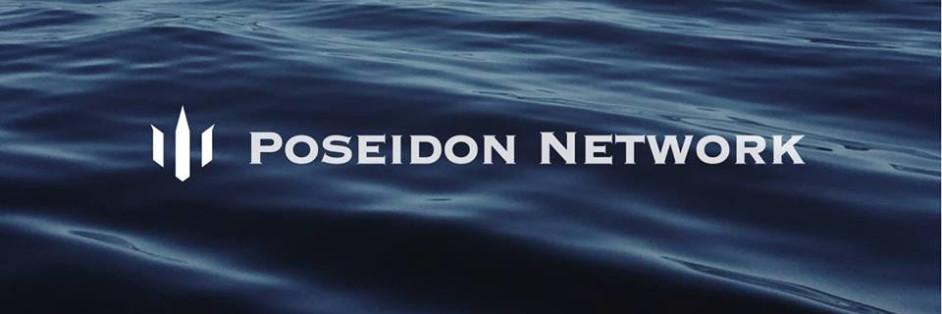 POSEIDON NETWORK