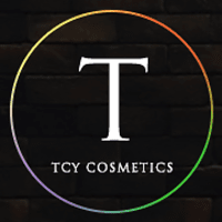TCY Group_采妍國際股份有限公司 logo