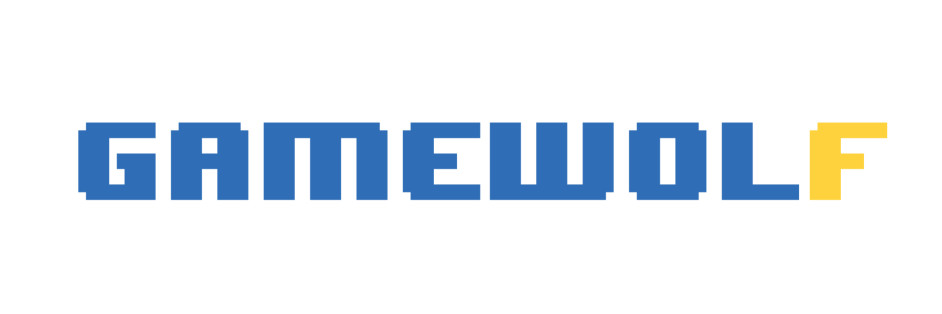 樂狼股份有限公司 Gamewolf, Inc.