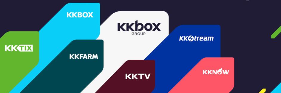 KKBOX Group