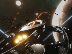 大學作品專題:阿爾培特戰役(VR多人連線遊戲)
