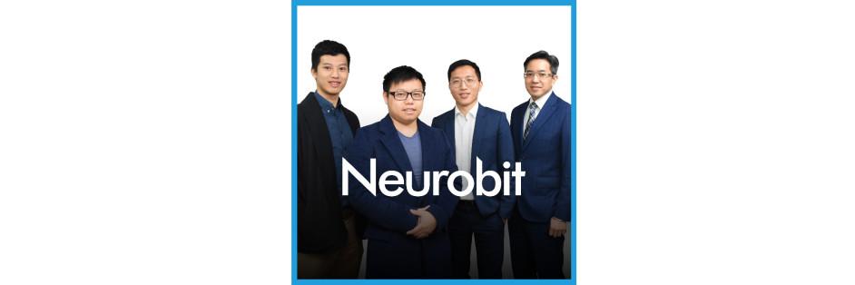 神經元科技股份有限公司