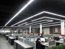 金泰噴碼科技股份有限公司 work environment photo