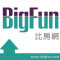 Bigfun比房科技股份有限公司