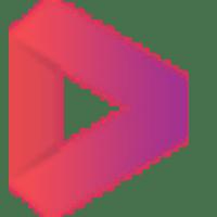 底特爾網頁設計公司 logo