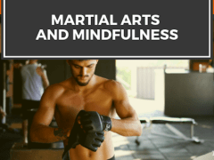 Martial Arts and Mindfulness