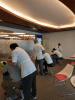 安璞資訊科技有限公司 work environment photo