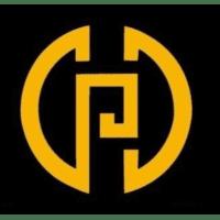 益晟人力資源有限公司 logo