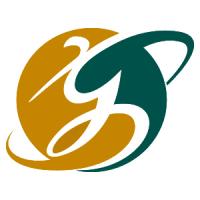 中國石油化學工業開發股份有限公司 logo