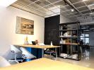 PenguinSmart 啟兒寶 work environment photo
