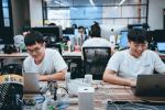 aifian_諦諾智金股份有限公司 work environment photo