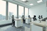 先宏資訊有限公司 work environment photo