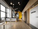 NextDrive 聯齊科技股份有限公司職場環境の写真