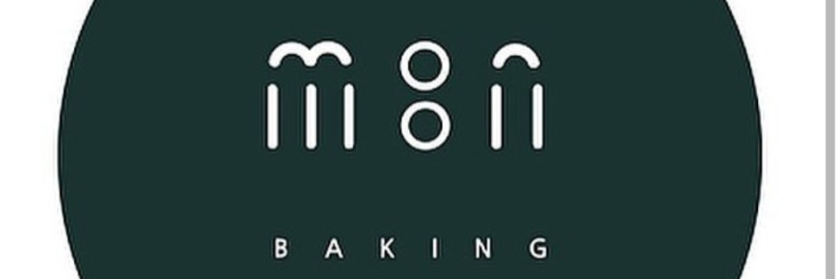 Moon baking studio