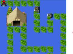 打造RPG地圖