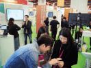 Invos Co., Ltd. 睿點行動股份有限公司 work environment photo