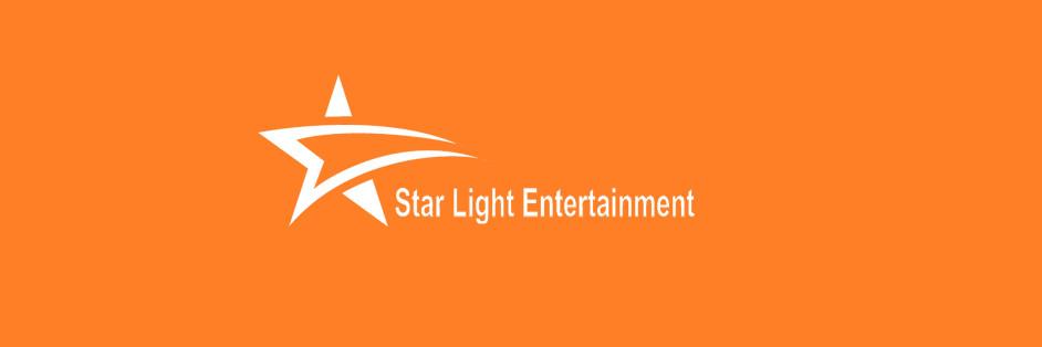 Star Light Entertainment 星耀娛樂有限公司