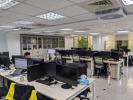 量算科技有限公司 work environment photo