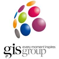 集思國際會議顧問有限公司 logo