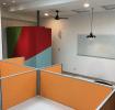 聚璞設計有限公司 work environment photo