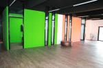 諸度股份有限公司 Ddoor Corporation work environment photo