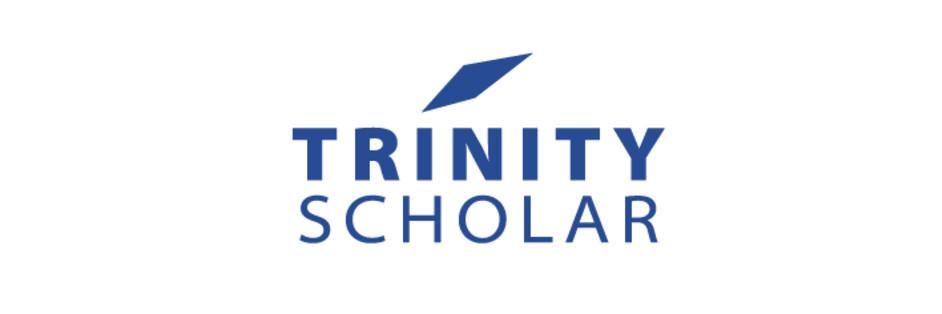 Trinity Scholar 力可科技股份有限公司附設臺北市私立浦琳思頓文理短期補習班