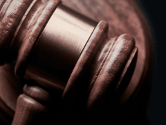 What to Expect in Australian Court Proceedings