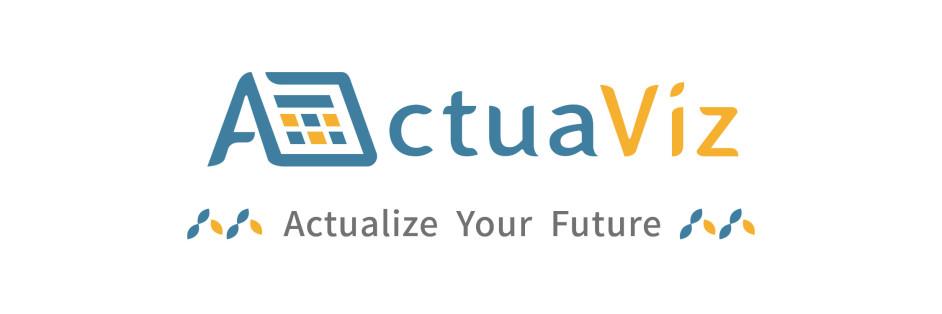ActuaViz Co., Ltd.