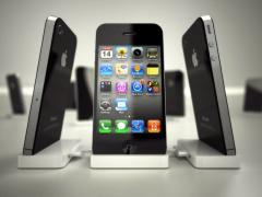 Get Best iPhone Repair in Singapore