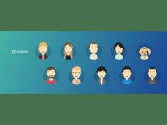 Medipass Family / Customer services avatar