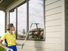 cleaning  Services in thrissur