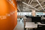 智齡科技股份有限公司 work environment photo