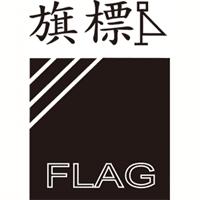 旗標科技股份有限公司 logo