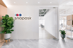 Snapask Taiwan Limited work environment photo