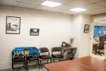 GOGOVAN 高高科技有限公司 work environment photo
