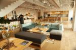 肯狄科研有限公司 work environment photo