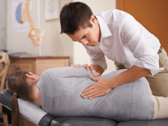 Chiropractic and Wellness Tips – Dr. Joseph Borio