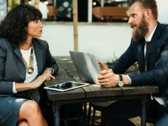 Neil Haboush - 5 Tips For Starting Second Business