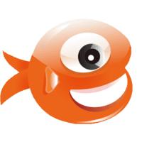 eSobi易搜比股份有限公司 logo