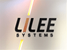 Lilee Systems  work environment photo