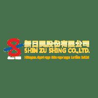 新日興股份有限公司 logo