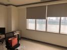 大師科技有限公司 work environment photo