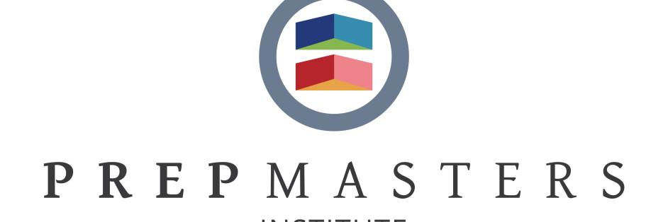 PrepMasters Institute