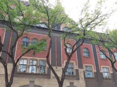 Gradska kuća Subotica, takmicenje 2019.godine