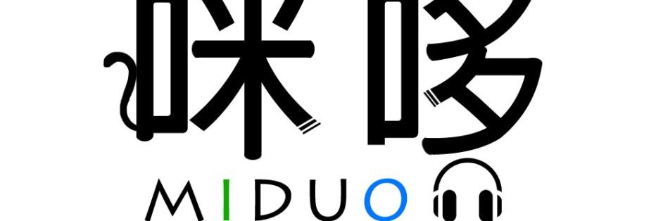 Miduo Tech Ltd.