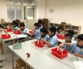 樂行文理教育機構(私人短期補習班) work environment photo