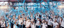 ASML 台灣艾司摩爾科技股份有限公司 work environment photo