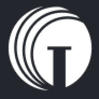Seth Technologies Inc. logo