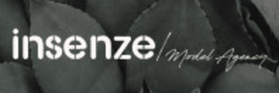 凱妍國際有限公司 InsenzeModels Co.