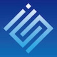 艾西斯資訊有限公司 logo